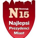 N15-logo-v3