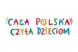 logo_calapolska1