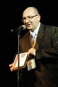 marek - newsweek - 2010
