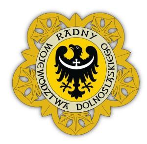 odznaka Radnego SWD